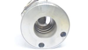 Reparación por microsoldadura láser de 475 ICA4